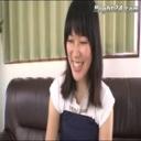 フルロード84 マニア彼氏の要望で出演 : 田中 由美 : Night24.com【Hey動画】  &lt