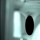 素人:カーセックス接近バトル Part48【のぞきザムライ】
