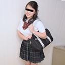 新井ゆり:制服時代 〜エロ小説をよく読んでました〜【ムラムラってくる素人のサイトを作りました】