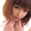 縦型動画 001 〜麻生希のハメ撮り〜 : 麻生希 : カリビアンコム【ヘイ動画】