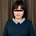 働く地方のお母さん 〜経理事務編〜 : 桂きよみ : 【ムラムラってくる素人のサイトを作りました】