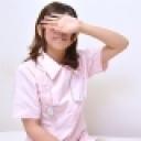 素人のお仕事 〜オマンコの中が気持ちいい〜 : 正木可奈 : 天然むすめ【Hey動画】