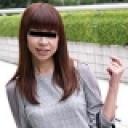 高島みれい:素人奥様初撮りドキュメント 41 高島みれい【Hey動画:パコパコママ】