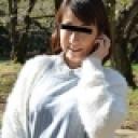 主婦を口説く 27 〜風俗経験がある熟女〜 : 楠木沙羅 : パコパコママ【Hey動画】