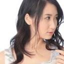 女熱大陸 File.057 : 葵千恵 :【カリビアンコム】