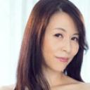 縦型動画 027 〜グイグイくる熟女の隠語フェラ〜 : 井上綾子 :【カリビアンコム】