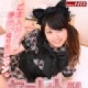 琴美:ヤラレ人形49【Hey動画:ガチん娘】