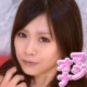 みれい:別刊マジオナ102【ヘイ動画:ガチん娘】