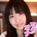 別刊マジオナ98 : 咲良 : ガチん娘【Hey動画】