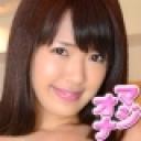 別刊マジオナ90 : まゆか : ガチん娘【ヘイ動画】