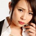 社長秘書のお仕事 Vol.9 : ゆうき美羽 : 【カリビアンコム】