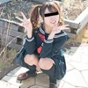 夢咲かのん:制服時代 〜ヤりまくっていたあの頃〜【ムラムラってくる素人のサイトを作りました】