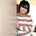 桂きよみ:人妻自宅ハメ 〜巨乳ぽちゃ奥様〜【ムラムラってくる素人のサイトを作りました】