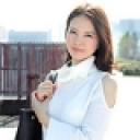 イメチェンして幸せになりたい熟女ととことんヤリまくる : 白咲奈々子 : パコパコママ【Hey動画】