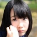 碧木凛:モデルコレクション 碧木凛【ヘイ動画:一本道】