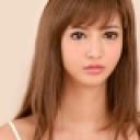 麻生希:絶対彼女。4【ヘイ動画:カリビアンコム】