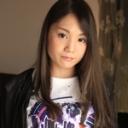 水島にな:水島にな   余裕で3発できちゃう極上の女優【Hey動画:av9898】
