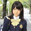 JKリルレ(お得!!ボーナス動画付き)
