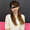 素人奥様初撮りドキュメント 49 : 白石奈々子 : 【ムラムラってくる素人のサイトを作りました】