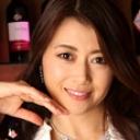 恍惚 〜欲望剥き出し熟女〜 : 北条麻妃 :【カリビアンコム】