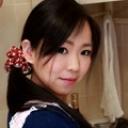 美人料理講師をキッチンでつまみ食い : 水野優奈 : 【一本道】