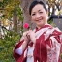 おばさんぽ 〜着物で生まれ故郷を散策〜 : 南澤ゆりえ : パコパコママ【ヘイ動画】