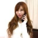 夫に電話をさせながら人妻をハメる 〜駄々漏れのあえぎ声〜 : 大咲萌 : パコパコママ【Hey動画】