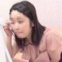 瀬戸愛莉:すっぴん素人 〜チンポ入れてあげるからすっぴんになって〜【Hey動画:天然むすめ】