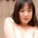 縦型動画 039 〜結婚指輪が煌くスナップ手コキ〜 : 白金せりか :【カリビアンコム】