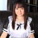 希咲良:メイド主観もの     希咲良【Hey動画:av9898】