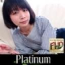 今西 日名子:今西 日名子:エッチな4610【ヘイ動画】