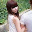 夫に電話をさせながら人妻をハメる 〜清楚妻の裏の顔〜 : 高島みれい : パコパコママ【ヘイ動画】