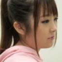 縦型動画 038 〜小悪魔パイズリ〜 無料サンプル