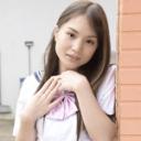 水島にな:美少女水島にな 制服もの【Hey動画:av9898】