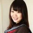 放課後美少女ファイル No.26〜お漏らししちゃった〜 : 夏乃ひまわり : Heyzo【ヘイ動画】