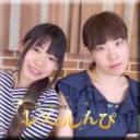 すみれ ねね:HOW TO LESBIAN〜すみれちゃんとねねちゃん〜(前)【Hey動画:レズのしんぴ】