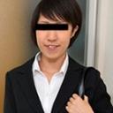 働く地方のお母さん 〜保険外交員編〜 : 石橋じゅん : 【ムラムラってくる素人のサイトを作りました】