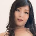 縦型動画 041 〜童顔熟女に迫られたい〜 無料サンプル
