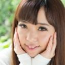 桐山あかり  の無修正動画:112117-009