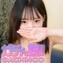 蘭:【ガチん娘! 2期】 実録ガチ面接151【Hey動画:ガチん娘】