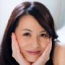 ときめき〜美しく透き通る白い肌の四十路おんな〜 : 井上綾子 : 一本道【Hey動画】