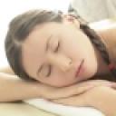 最高級のマッサージテクニックでおもてなし致します Oil Massage Salon Lucille : ルシール : 金髪天國(金8天国)【Hey動画】