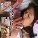 まゆ:色白で美乳なお姉さんとのセックス企画! ①【ヘイ動画:ぬけんのか!】