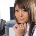 碧しの  の無修正動画:011118-580