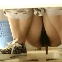 素人:中華女子トイレ紀行 4【のぞきザムライ】