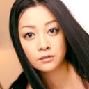 小向美奈子  の無修正動画:122617-564