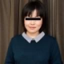 働く地方のお母さん 〜経理事務編〜 : 桂きよみ : パコパコママ【Hey動画】