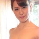 立花瑠莉  の無修正動画:010518-574