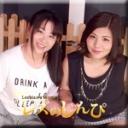かえで さき:宅飲みビアン〜かえでちゃんとさきちゃん〜(前)【Hey動画:レズのしんぴ】