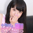 早智子:【ガチん娘! 2期】 アナルを捧げる女39【Hey動画:ガチん娘】